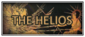 The Helios.png