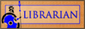 Troy Librarian.png