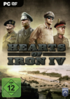 Hearts of Iron4 Cover2.png