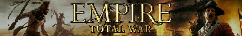 File:Empire wiki banner2.png