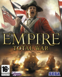 Empire Total War cover.png