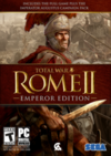 Rome II EmpEd Cover.png