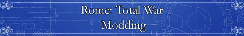 File:RTW Modding Banner.png