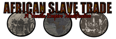 Slave trade BANNER wiki.png