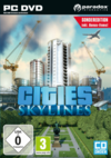 Skylines cover.png