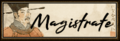 3K Magistrate.png