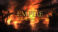 Empire Realism wikiBanner.png
