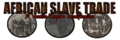 African Slave trade wikiBanner.png
