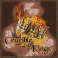 Crucible of Kings.png