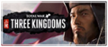 Three Kingdoms portal pic.png