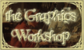 Thegraphicsworkshop250.png