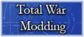 Total War Modding Button.png