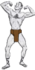 Loincloth large rahl.png