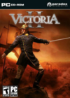 Victoria2 cover.png