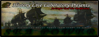 Sea Power Mod wiki banner.png