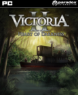 Victoria 2 Darkness cover.png