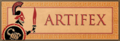 Troy Artifex.png