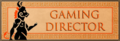 Troy Gaming Director.png