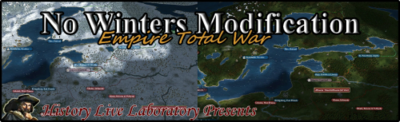 No winters wikibanner.png