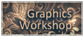 Graphics Workshop.png