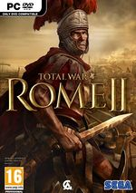 Total War Rome II cover.jpg
