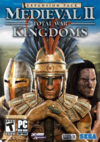 Medieval 2 Kingdoms Cover.png