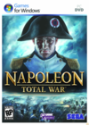 Napoleon_cover.png