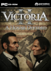 Victoria2 House Divided Cover.png