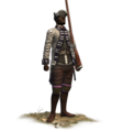Thumbnail for version as of 08:39, 19 June 2013