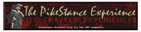 Pikestance Experience wiki banner.png